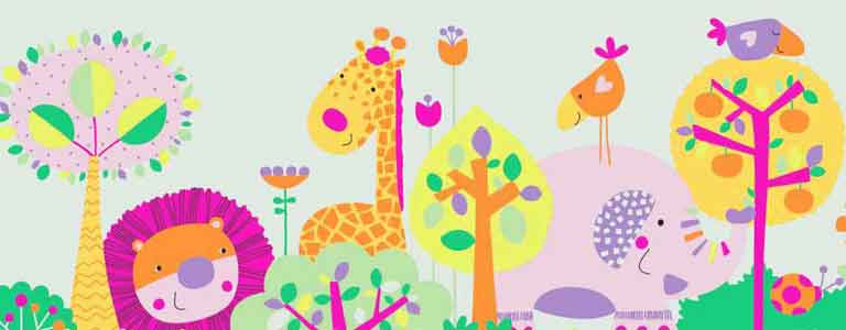 野生动物园最想去哪个