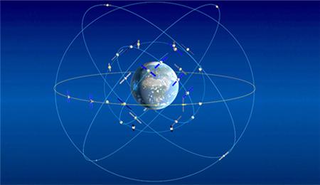 """从""""灯塔计划""""到北斗三号 北斗卫星导航系统前"""